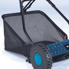 Hand Lawn Mower BG-HM 40 Detailbild 1