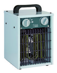 Electric Heater EH 2000 Produktbild 1