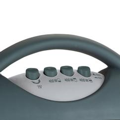 Halogen Heater HH 1200/1 Detailbild 3