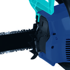 Petrol Chain Saw BG-PC 5045 (non EU) Detailbild 4