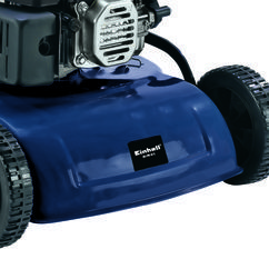 Petrol Lawn Mower BG-PM 46 S Detailbild 4