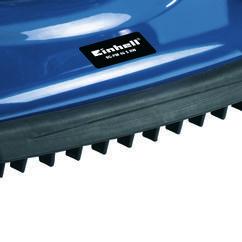 Petrol Lawn Mower BG-PM 46 S HW Detailbild 4
