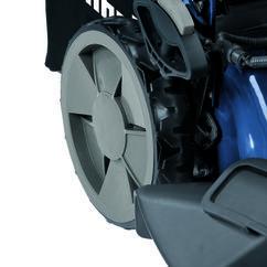 Petrol Lawn Mower BG-PM 51 S HW-E Detailbild 3