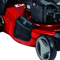 Petrol Lawn Mower RG-PM 51/1 S B&S Detailbild 2