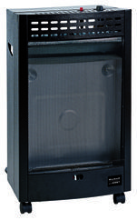Productimage Blue Flame Gas Heater BFO 4200/1 (DE/AT)