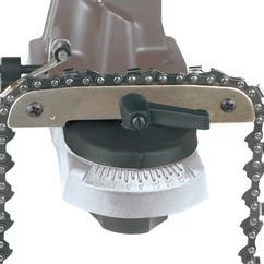 Chain Sharpener HKSE 85 Kit Detailbild 1