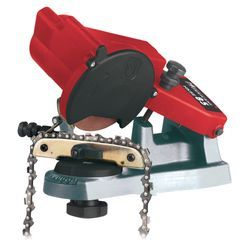 Productimage Chain Sharpener HKSE 85 Kit