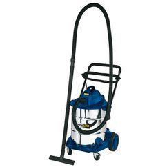Wet/Dry Vacuum Cleaner (elect) YPL 1451 Produktbild 1