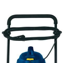 Wet/Dry Vacuum Cleaner (elect) YPL 1451 Detailbild 3