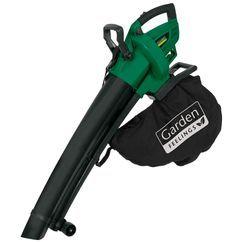 Electric Leaf Vacuum GFLS 3000/1; EX; FR Produktbild 1