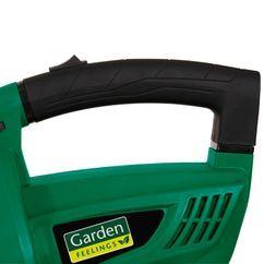 Electric Leaf Vacuum GFLS 3000/1; EX; FR Detailbild 5