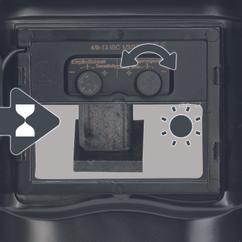 Power Tool Kit BT-GW 170 Kit Detailbild 9