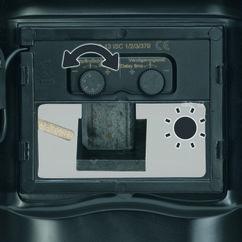 Power Tool Kit BT-GW 170 Kit Detailbild 8