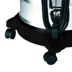 Wet/Dry Vacuum Cleaner (elect) TH-VC 1820 S Kit Detailbild 2