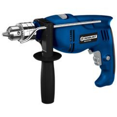 Productimage Impact Drill RB-ID 550; EX; ARG