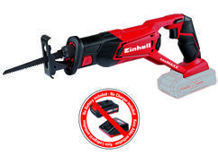 Cordless All Purpose Saw TE-AP 18 Li-Solo; Ex; ARG Produktbild 1