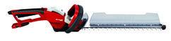 Electric Hedge Trimmer GE-EH 6056 Produktbild 1