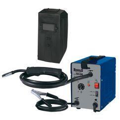 Flux-Cored Welding Machine HES 105 OG Produktbild 1