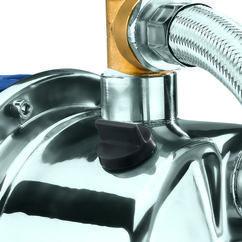 Water Works BG-WW 1140 NN Detailbild 2