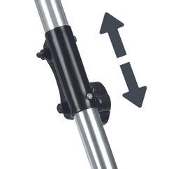 Petrol Lawn Trimmer BG-PT 2538 AS Detailbild 3
