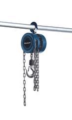 Chain Hoist BT-CH 1000 Produktbild 10