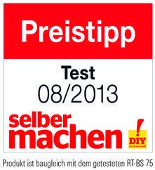 Belt Sander TE-BS 8540 E Detailbild 1