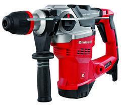 Productimage Rotary Hammer TE-RH 38 E; EX; ARG