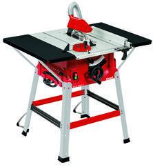Productimage Table Saw TC-TS 2025 U