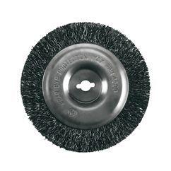 Electric grout cleaner HFR-E 1410 Detailbild 1