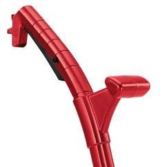 Electric grout cleaner HFR-E 1410 Detailbild 2