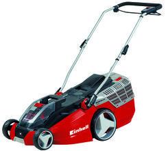 Productimage Cordless Lawn Mower GE-CM 43 Li M Kit