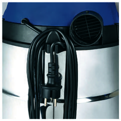 Power Tool Kit BT-VC 1250 S Kit Detailbild 4