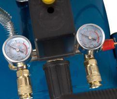 Air Compressor WAC 3050/1; EX; AT Detailbild 2
