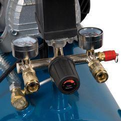 Air Compressor WAC 3050/1; EX; AT Detailbild 3