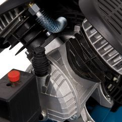 Air Compressor WAC 3050/1; EX; AT Detailbild 1