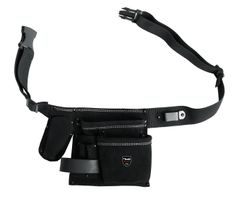 Productimage Tool Pouches Tool Pouch with Belt