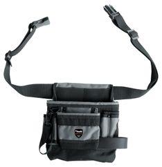 Tool Pouches Belt Case, 1 pcs., Polyester Produktbild 1