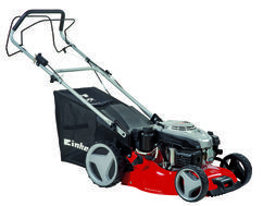 Productimage Petrol Lawn Mower GC-PM 46/2 S HW-E