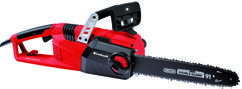 Productimage Electric Chain Saw GE-EC 2240 S
