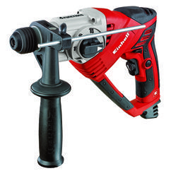 Productimage Rotary Hammer TE-RH 22