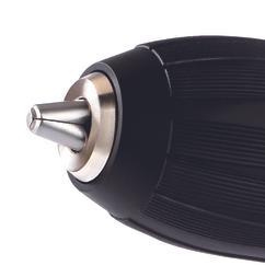 Cordless Drill RT-CD 14,4/1 Detailbild 9