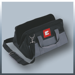 Power Tool Kit TE-TK 18 Li Kit (CD+CI) Detailbild 3