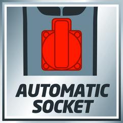 Wet/Dry Vacuum Cleaner (elect) TC-VC 1930 SA Car-Kit Detailbild 2
