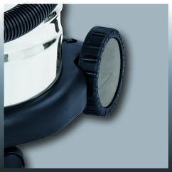 Wet/Dry Vacuum Cleaner (elect) TC-VC 1930 SA Car-Kit Detailbild 8
