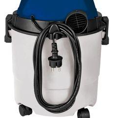 Wet/Dry Vacuum Cleaner (elect) H-NT 1815 Detailbild 2