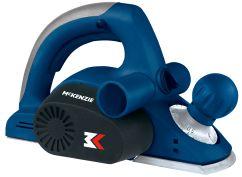 Productimage Planer MK-PL 750; EX; F
