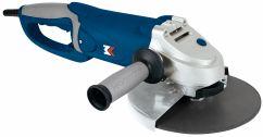 Angle Grinder MK-AG 230; EX; F Produktbild 1