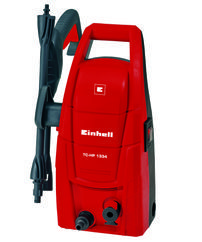 Productimage High Pressure Cleaner TC-HP 1334