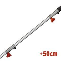 Electric Pole Hedge Trimmer PE-EHH 9048 Detailbild 3