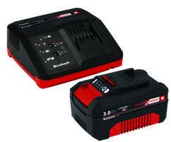 Productimage PXC-Starter-Kit 18V 3,0Ah PXC Starter Kit